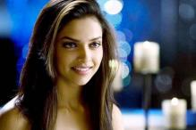 Deepika Padukone Named Indian Psychiatric Society's Brand Ambassador