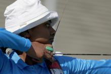 Deepika Kumari Struggles to Figure Out Reason For Poor Show