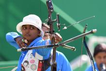 Rio 2016: Deepika Falters As India Lose to Russia in Women's Recurve Archery Quarters