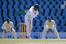 As It Happened: South Africa vs New Zealand, 2nd Test, Day 4
