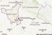 Minor Earthquake Hits Delhi, Parts of Haryana