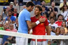 Rio 2016: Del Potro Ends Nadal's Dream, Faces Andy Murray for Gold
