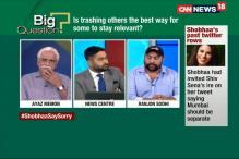 Rio 2016: Has Shobhaa De Insulted India With Her Tweet?