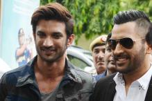 I Play Better Cricket Post MS Dhoni: The Untold Story, Says Sushant Singh Rajput
