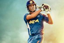 MS Dhoni- The Untold Story: Sushant Singh Rajput Looks Convincing as the Indian Skipper