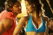Never Say Never: Sanjay Gadhvi On Directing Another Dhoom