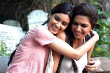 Hollywood a Great Achievement for Deepika: Diana Penty