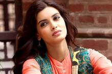 Glad Happy Bhag Jayegi Came My Way: Diana Penty