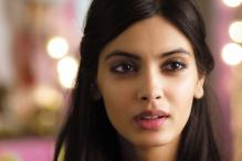 Wasn't in Hurry to Sign Films: Diana Penty