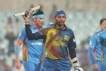 Tillakaratne Dilshan to Retire From ODIs and T20Is After Australia Series