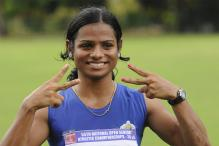 Rio 2016: Acid Tests Await India's Track and Field Athletes