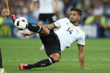 Emre Can Eyes Leading Role at Anfield After Solid Campaign