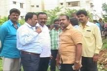 Crackdown on Lake Encroachers Begins in Bengaluru
