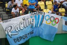 Rio 2016: Argentina-Brazil Soccer Rivalry Moves to the Olympic Field