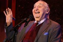 Fyvush Finkel, Emmy Award-Winning Actor, Passes Away