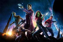 Guardians of the Galaxy Characters to Appear in Avengers: Infinity War