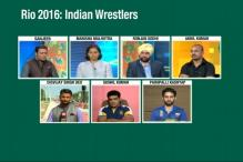 Go for Glory: India Looks Up to Shooting, Wrestling, Badminton in Rio