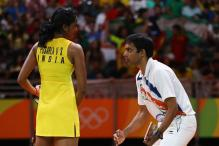 Rio 2016: Pullela Gopichand, the Man Behind India's Rise in Badminton
