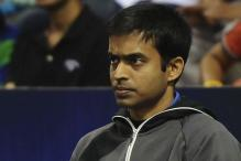 I Was Lucky I Wasn't Good in Studies, Says Pullela Gopichand