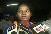 Indian Women's Hockey Team Players Insulted by Indian Railways