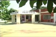 4-year-old Raped in School Bus in Gurugram, Bus Attendant Nabbed