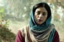 Shabana Azmi to Tabu: Strong Women Characters in Vishal Bhardwaj's Films
