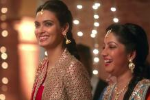 Will Happy Bhaag Jayegi work at the Box Office?