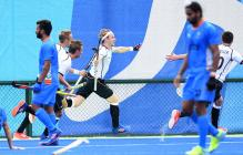 Rio 2016: Abhinav Bindra Misses Bronze, Painful Defeat in Hockey