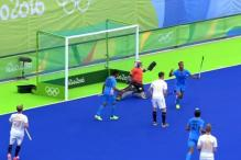 Rio 2016: India Held by Canada 2-2 in Men's Hockey