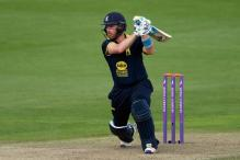 Ian Bell Signs Up for Australia Big Bash
