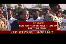 Watch: India@9 With Zakka Jacob
