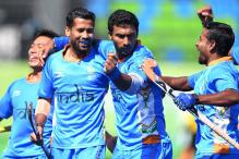 Rio 2016: India Men's Hockey Team in Quarters Despite Netherlands Loss