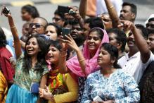7,000 Indians Get Malaysian Citizenship: MIC President
