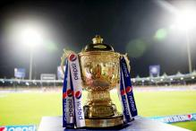 'Tourists Have Stopped Coming to Goa During IPL'