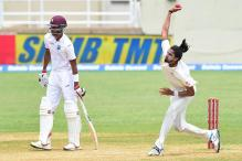 Managing Bowlers' Workload India's Top Concern