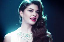 Entering Bollywood Reshaped My Life, Says Jacqueline Fernandez