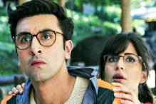Confirmed: Ranbir-Katrina's Jagga Jasoos to be Released on April 7, 2017