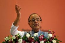Education Contributing to Growth of Services Sector: Jaitley
