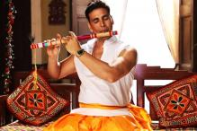 Janmashtami Special: How The Portrayal of Lord Krishna Has Evolved On Screen