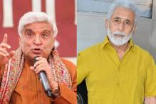 Javed Akhtar Slams Naseeruddin Shah For Criticising Actors Like Rajesh Khanna, Big B