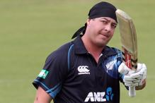 New Zealand All-Rounder Jesse Ryder Ends Essex Stay