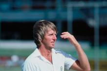 Former Australia Pacer Jeff Thomson To Train Kerala Bowlers