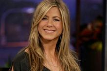 Jennifer Aniston Misses the Era of 'Friends'