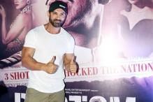 Force 2? First Legitimate Film After PM Modi's Decision to Demonetise: John Abraham