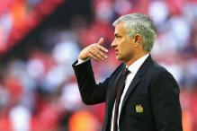 Wenger, Klopp, Pochettino Out to Upset Manchester Club Scene