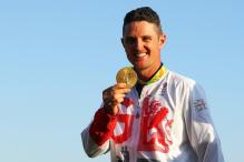 Rio 2016: Justin Rose Edges Stenson for First Golf Gold Since 1904