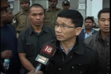 Kalikho Pul is Victim of BJP's Politics, Demands Probe: Assam Congress