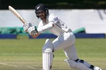 As It Happened: South Africa vs New Zealand, Day 4
