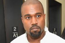 Kanye West Reschedules Tour Dates After Robbery Incident
