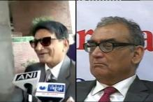 Justice Katju Questions SC's Decision on Lodha Reforms
